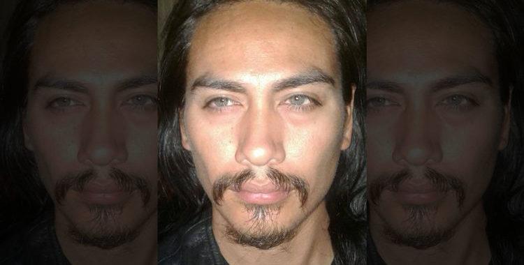 Криминальные новости: Убийца обезглавивший девушку найден мертвымв Калифорнии