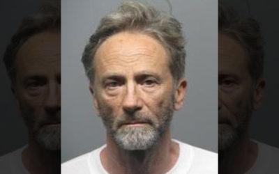 Скандалы и криминал: Арестован адвокат использовавший секретную видеокамеру