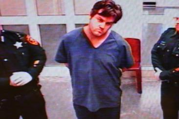 Криминальные новости: Убийца своей 5-летней дочери получил пожизненный приговор