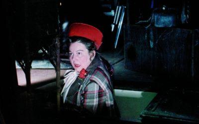 Фильмы про маньяков: Черное Рождество. 1974 год. Триллер, криминал, детектив, серийный убийца.