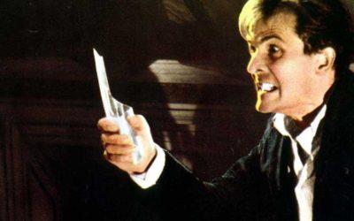 Фильмы про маньяков: Лезвие пронзает плоть. 1966 год. Триллер, криминал, детектив, серийный убийца.