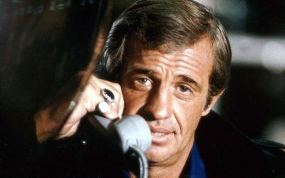 Фильмы про маньяков: Страх над городом. 1975 год. Триллер, криминал, детектив, серийный убийца.