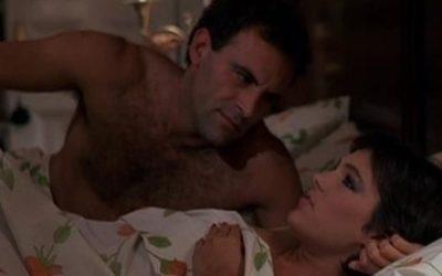 Фильмы про маньяков: Слишком красивые, чтобы умереть. 1985 год. Триллер, криминал, детектив, серийный убийца.