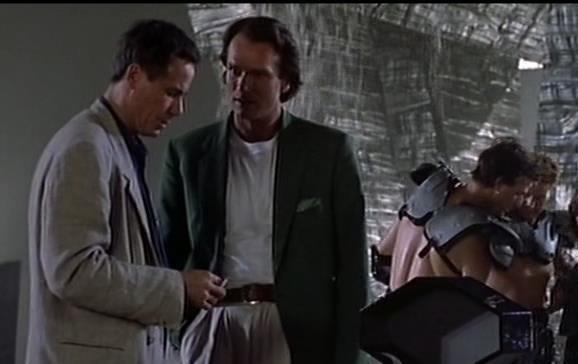 Фильмы про маньяков: Слишком красивые, чтобы умереть – последний выход. 2011 год. Триллер, криминал, детектив, серийный убийца.