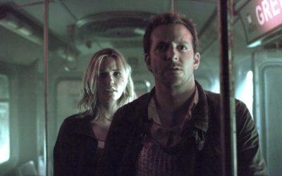 Фильмы про маньяков: Полуночный экспресс. 2008 год. Триллер, криминал, детектив, серийный убийца.