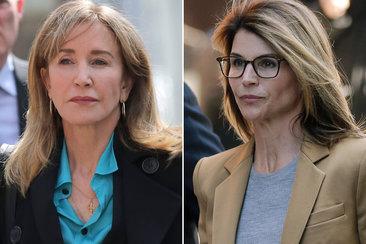 Скандалы и криминал: Какой приговор грозит знаменитым актрисам