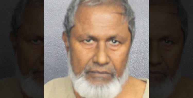 Криминальные новости: За попытку изнасилования арестован работник заправки