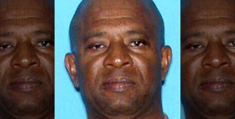 Криминальные новости: В Майами задержан убийца своей семьи