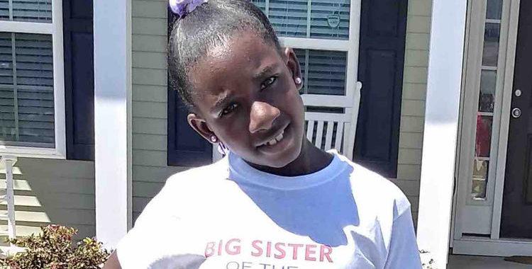 Криминальные новости: Ученица 5 класса была убита в результате драки