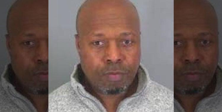 Криминальные новости: Сексуальный насильник арестован через много лет