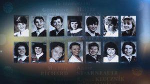 Жертвы серийного убийцы Марка Лепина.