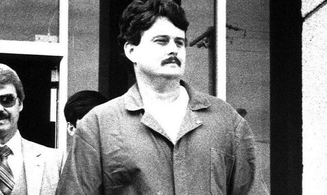 Криминальные новости: Казнен серийный убийца 65-летний Бобби Джо Лонг
