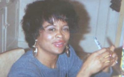 Криминальные новости: Началось расследование более 50 нераскрытых убийств женщин