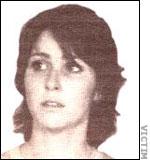 Жертва 28-летняя Карен Бет Динсфренд.