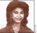 Жертва 20-летняя Нгуен Ти Лонг.