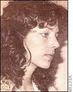 Жертва 22-летняя Мишель Дениз Симмс
