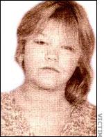 Жертва 18-летняя Вирджиния Ли Джонсон.