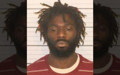 Криминальные новости: Жертва убийства успел записать автомобильный номер убийцы