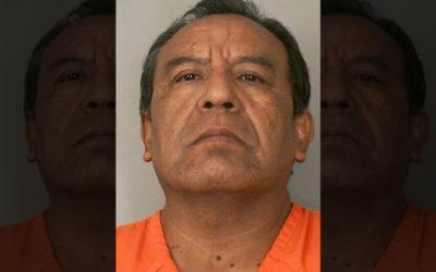 Криминальные новости: Мужчина приговорен к пожизненному заключению за изнасилование 13-летней девочки