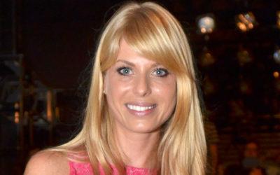 Скандалы и криминал: Погибла 37-летняя бразильская модель Кэролайн Биттенкур