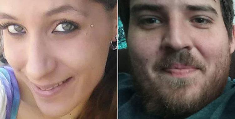 Скандалы и криминал: Найден обезвоженный ребенок, который находился один в комнате мотеля с мертвыми телами родителей