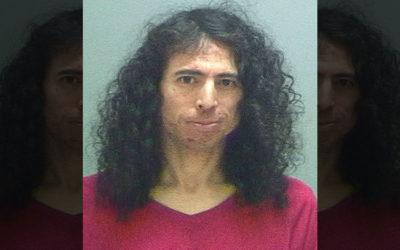 Скандалы и криминал: Арестована женщина, которая пыталась отравить своего мужчину в вечный сон