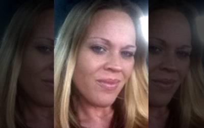 Скандалы и криминал: В холодильнике найдено тело женщины, которая исчезла в 2013 году