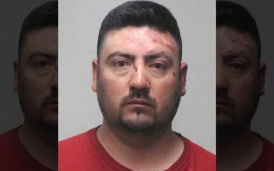 Криминальные новости: Пьяный водитель врезался в дом на колесах и убил трех человек