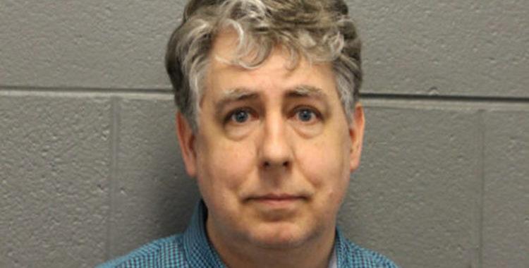 Скандалы и криминал: Пастор из церкви «Доброго Пастыря» обвинен в насилии