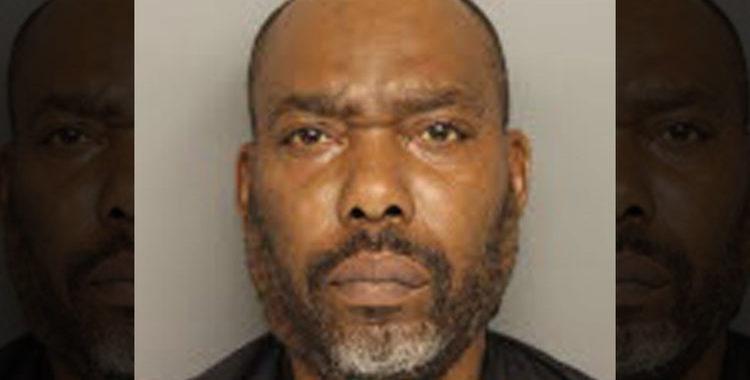 Криминальные новости: Мужчине предъявлено обвинение в убийстве его дочери