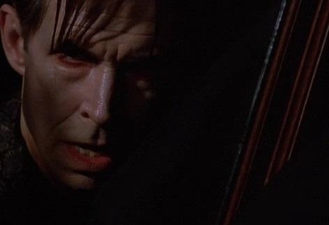 Фильмы про маньяков: На грани безумия. 1989 год. Триллер, криминал, детектив, серийный убийца.