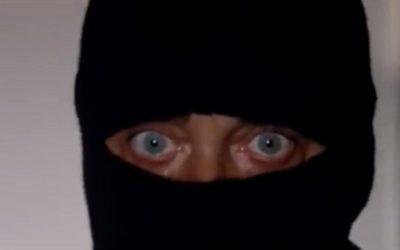 Фильмы про маньяков: Смерть ходит на высоких каблуках. 1971 год. Триллер, криминал, детектив, серийный убийца.