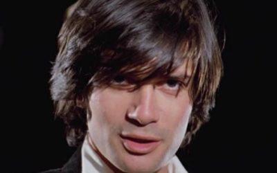 Фильмы про маньяков: Сестра Урсулы. 1978 год. Триллер, криминал, детектив, серийный убийца.