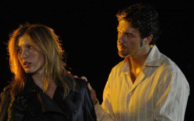 Фильмы про маньяков: Вам нравится Хичкок?2005 год. Триллер, криминал, детектив, серийный убийца.