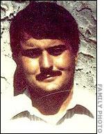 Серийный убийца Роберт Джозеф Лонг.