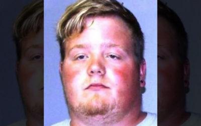 Скандалы и криминал: Мужчина признавшийся в изнасиловании 14-летней девочки не получит тюремного заключения за своё преступление