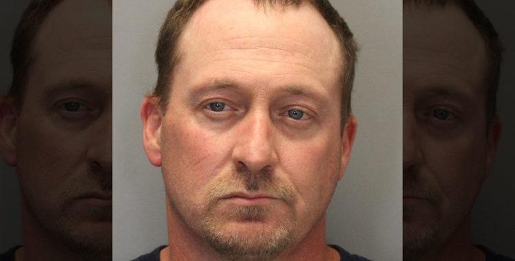 Криминальные новости: Мужчина приговорен к пожизненному заключению за то, что забил свою подругу