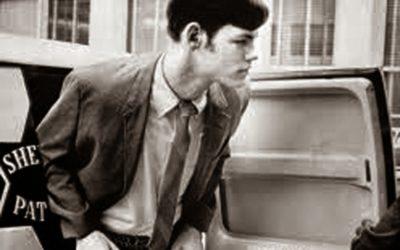 23 июля 1969 года