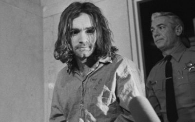 1 декабря 1969 года