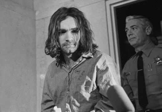 21 марта 1967 года