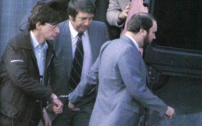 9 февраля 1983 года