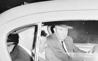 31 марта 1962 года