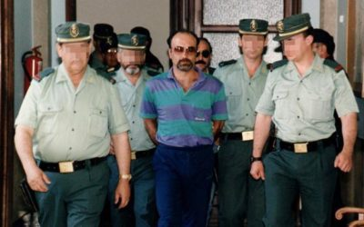 27 июля 1991 года
