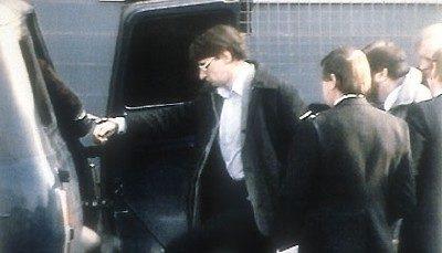 13 мая 1980 года