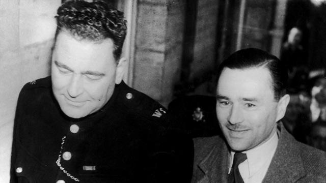 18 февраля 1949 года