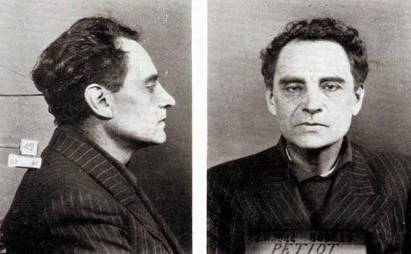 15 декабря 1921 года