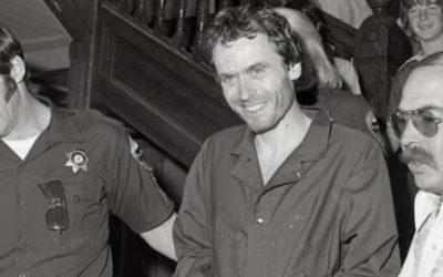 7 июня 1977 года
