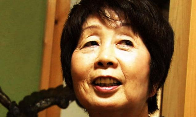 Криминальные новости: Приговор – смертная казнь, к которому приговорена 72-летняя серийная убийца Чисако Какехи