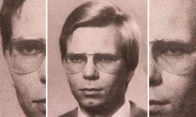 Криминальные новости: Загадки, которые оставил серийный убийца