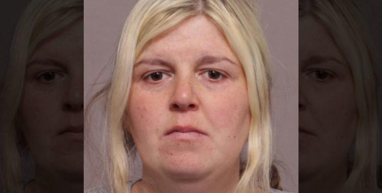 Криминальные новости: Мать убийца своего ребенка приговорена к 18 годам тюремного заключения